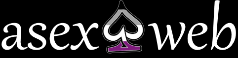 ase-web-Logo